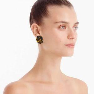 NWT J Crew Earrings